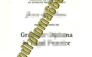 buy Australian National University degree certificate