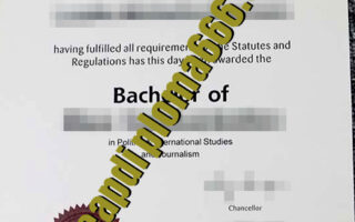buy Murdoch University degree certificate