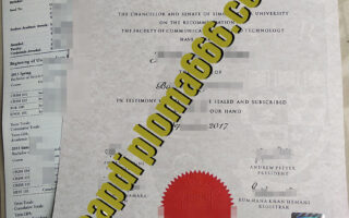 buy Simon Fraser University degree certificate