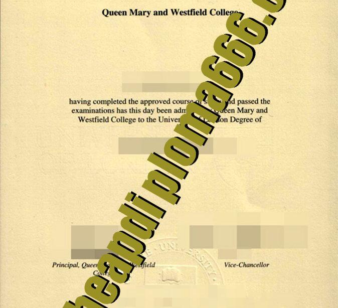 buy University College London degree