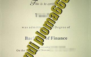buy University of Adelaide degree certificate