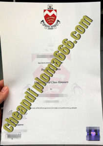 buy Middlesex University degree certificate