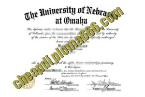 buy University of Nebraska diploma