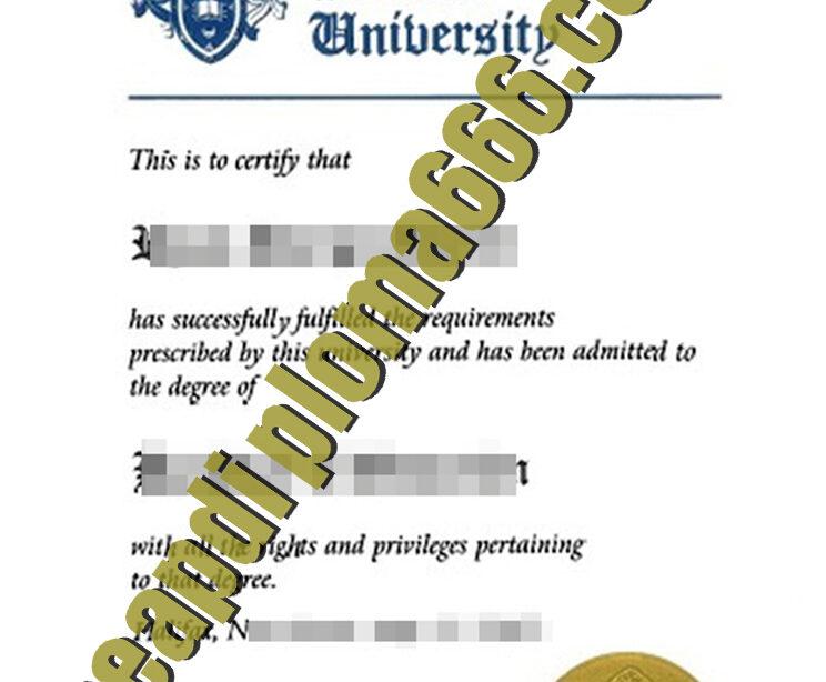 Mount Saint Vincent University degree
