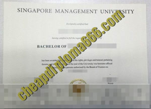 buy SMU degree